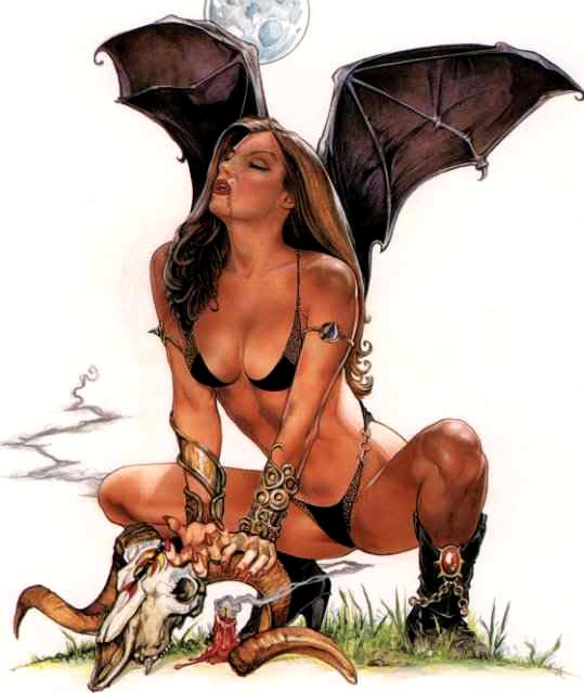 kartinki-golih-devushek-vampiri